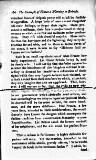 Patriot; or, Political, Moral, and Philosophical Repository Consisting of Original Pieces Tuesday 30 July 1793 Page 8