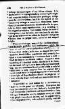 Patriot; or, Political, Moral, and Philosophical Repository Consisting of Original Pieces Tuesday 30 July 1793 Page 14