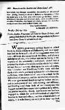 Patriot; or, Political, Moral, and Philosophical Repository Consisting of Original Pieces Tuesday 30 July 1793 Page 16