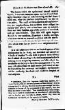 Patriot; or, Political, Moral, and Philosophical Repository Consisting of Original Pieces Tuesday 30 July 1793 Page 17