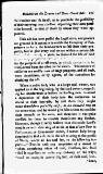 Patriot; or, Political, Moral, and Philosophical Repository Consisting of Original Pieces Tuesday 30 July 1793 Page 19
