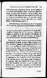 Patriot; or, Political, Moral, and Philosophical Repository Consisting of Original Pieces Tuesday 30 July 1793 Page 21