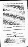 Patriot; or, Political, Moral, and Philosophical Repository Consisting of Original Pieces Tuesday 30 July 1793 Page 24