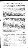 Patriot; or, Political, Moral, and Philosophical Repository Consisting of Original Pieces Tuesday 30 July 1793 Page 26