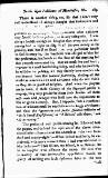 Patriot; or, Political, Moral, and Philosophical Repository Consisting of Original Pieces Tuesday 30 July 1793 Page 27