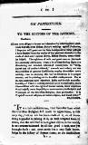 Patriot; or, Political, Moral, and Philosophical Repository Consisting of Original Pieces Tuesday 30 July 1793 Page 29