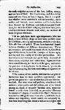 Patriot; or, Political, Moral, and Philosophical Repository Consisting of Original Pieces Tuesday 30 July 1793 Page 31