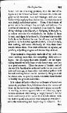 Patriot; or, Political, Moral, and Philosophical Repository Consisting of Original Pieces Tuesday 30 July 1793 Page 33