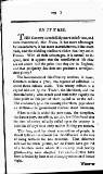 Patriot; or, Political, Moral, and Philosophical Repository Consisting of Original Pieces Tuesday 30 July 1793 Page 35
