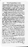 Patriot; or, Political, Moral, and Philosophical Repository Consisting of Original Pieces Tuesday 30 July 1793 Page 38