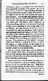 Patriot; or, Political, Moral, and Philosophical Repository Consisting of Original Pieces Tuesday 30 July 1793 Page 39