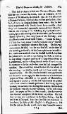 Patriot; or, Political, Moral, and Philosophical Repository Consisting of Original Pieces Tuesday 30 July 1793 Page 41