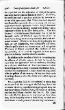 Patriot; or, Political, Moral, and Philosophical Repository Consisting of Original Pieces Tuesday 30 July 1793 Page 44