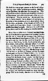 Patriot; or, Political, Moral, and Philosophical Repository Consisting of Original Pieces Tuesday 30 July 1793 Page 45