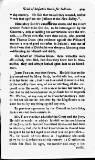 Patriot; or, Political, Moral, and Philosophical Repository Consisting of Original Pieces Tuesday 30 July 1793 Page 47