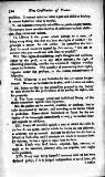 Patriot; or, Political, Moral, and Philosophical Repository Consisting of Original Pieces Tuesday 30 July 1793 Page 52