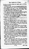 Patriot; or, Political, Moral, and Philosophical Repository Consisting of Original Pieces Tuesday 30 July 1793 Page 53