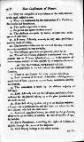 Patriot; or, Political, Moral, and Philosophical Repository Consisting of Original Pieces Tuesday 30 July 1793 Page 56