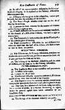 Patriot; or, Political, Moral, and Philosophical Repository Consisting of Original Pieces Tuesday 30 July 1793 Page 57