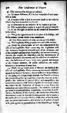 Patriot; or, Political, Moral, and Philosophical Repository Consisting of Original Pieces Tuesday 30 July 1793 Page 58