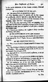 Patriot; or, Political, Moral, and Philosophical Repository Consisting of Original Pieces Tuesday 30 July 1793 Page 59