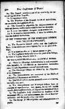 Patriot; or, Political, Moral, and Philosophical Repository Consisting of Original Pieces Tuesday 30 July 1793 Page 60