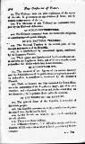 Patriot; or, Political, Moral, and Philosophical Repository Consisting of Original Pieces Tuesday 30 July 1793 Page 62