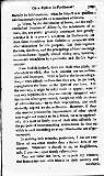 Patriot; or, Political, Moral, and Philosophical Repository Consisting of Original Pieces Tuesday 30 July 1793 Page 67