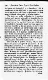 Patriot; or, Political, Moral, and Philosophical Repository Consisting of Original Pieces Tuesday 30 July 1793 Page 70