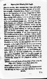 Patriot; or, Political, Moral, and Philosophical Repository Consisting of Original Pieces Tuesday 30 July 1793 Page 76