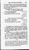 Patriot; or, Political, Moral, and Philosophical Repository Consisting of Original Pieces Tuesday 30 July 1793 Page 77