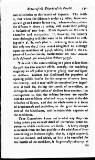 Patriot; or, Political, Moral, and Philosophical Repository Consisting of Original Pieces Tuesday 30 July 1793 Page 79