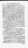Patriot; or, Political, Moral, and Philosophical Repository Consisting of Original Pieces Tuesday 30 July 1793 Page 80