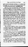 Patriot; or, Political, Moral, and Philosophical Repository Consisting of Original Pieces Tuesday 30 July 1793 Page 83