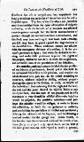 Patriot; or, Political, Moral, and Philosophical Repository Consisting of Original Pieces Tuesday 30 July 1793 Page 87