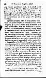 Patriot; or, Political, Moral, and Philosophical Repository Consisting of Original Pieces Tuesday 30 July 1793 Page 90
