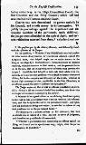 Patriot; or, Political, Moral, and Philosophical Repository Consisting of Original Pieces Tuesday 30 July 1793 Page 95