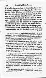 Patriot; or, Political, Moral, and Philosophical Repository Consisting of Original Pieces Tuesday 30 July 1793 Page 96