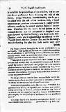 Patriot; or, Political, Moral, and Philosophical Repository Consisting of Original Pieces Tuesday 30 July 1793 Page 98
