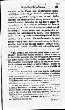 Patriot; or, Political, Moral, and Philosophical Repository Consisting of Original Pieces Tuesday 30 July 1793 Page 101