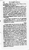 Patriot; or, Political, Moral, and Philosophical Repository Consisting of Original Pieces Tuesday 30 July 1793 Page 102