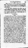 Patriot; or, Political, Moral, and Philosophical Repository Consisting of Original Pieces Tuesday 30 July 1793 Page 103