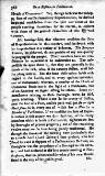 Patriot; or, Political, Moral, and Philosophical Repository Consisting of Original Pieces Tuesday 30 July 1793 Page 106