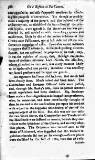 Patriot; or, Political, Moral, and Philosophical Repository Consisting of Original Pieces Tuesday 30 July 1793 Page 108