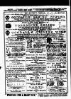 Ben Brierley's Journal Saturday 03 October 1874 Page 2