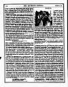 Ben Brierley's Journal Saturday 03 October 1874 Page 4