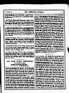 Ben Brierley's Journal Saturday 03 October 1874 Page 5