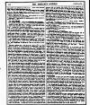 Ben Brierley's Journal Saturday 03 October 1874 Page 8