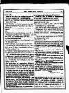 Ben Brierley's Journal Saturday 03 October 1874 Page 9