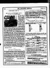 Ben Brierley's Journal Saturday 03 October 1874 Page 10